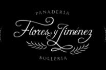 Flores y Jiménez
